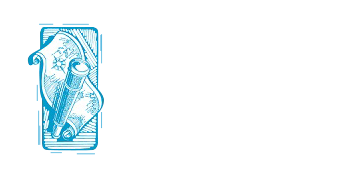 Asortravel Agenzia di Viaggio